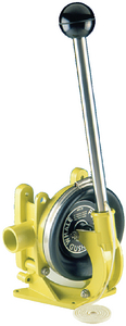 GUSHER 10 BILGE PUMP (#698-BP3740) - Click Here to See Product Details