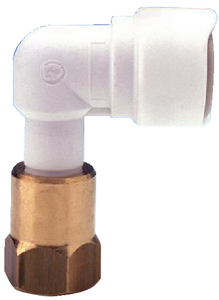 PIPEWORK SYSTEMS (#698-WX1531B) - Click Here to See Product Details