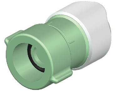 PIPEWORK SYSTEMS (#698-WX1536B) - Click Here to See Product Details