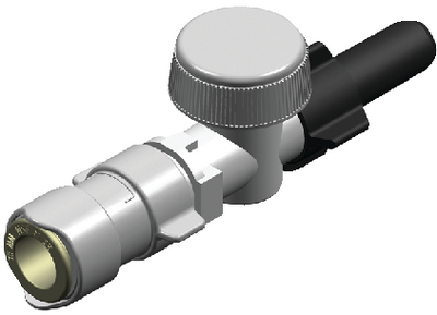 PIPEWORK SYSTEMS (#698-WX1576B) - Click Here to See Product Details