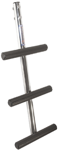 SPORT/DIVER BOARDING LADDER (#332-DL3X) - Click Here to See Product Details