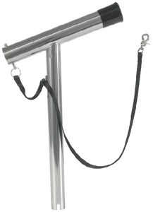 ROD RIGGER (#332-RR1) - Click Here to See Product Details