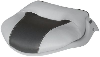 PRO-VERZION TOUR SEAT (#144-8WD1278012) - Click Here to See Product Details