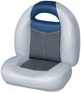 BLAST OFF TOUR SERIES SEATING (#144-8WD1450840) - Click Here to See Product Details