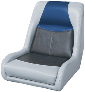 BLAST OFF TOUR SERIES SEATING (#144-8WD1453840) - Click Here to See Product Details