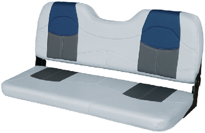 BLAST OFF TOUR SERIES SEATING (#144-8WD1459840) - Click Here to See Product Details
