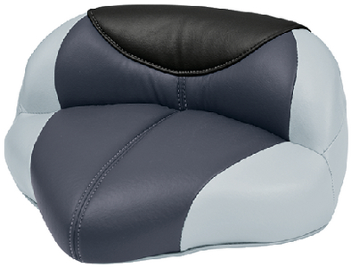 BLAST OFF TOUR SERIES SEATING (#144-8WD1466855) - Click Here to See Product Details