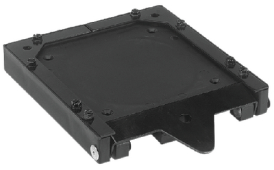 QUICK DISCONNECT SEAT MOUNT (#144-8WD17) - Click Here to See Product Details