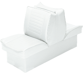 SLEEPER/LOUNGE SEAT (#144-8WD521P1718) - Click Here to See Product Details