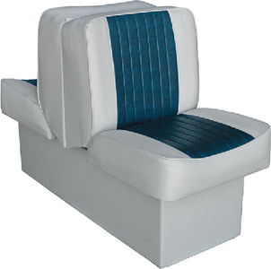 DELUXE LOUNGE (#144-8WD707P1710) - Click Here to See Product Details