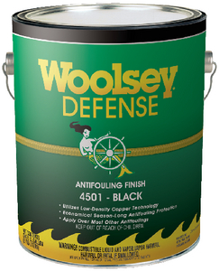 DEFENSE (#593-4503G) - Click Here to See Product Details