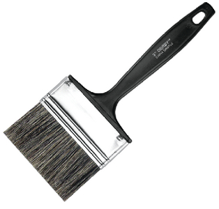 DERBY<sup>TM</sup> BRUSH (#391-111310) - Click Here to See Product Details