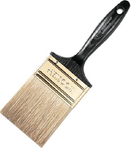 YACHTSMAN<sup>&reg;</sup> BRUSH (#391-Z112010) - Click Here to See Product Details