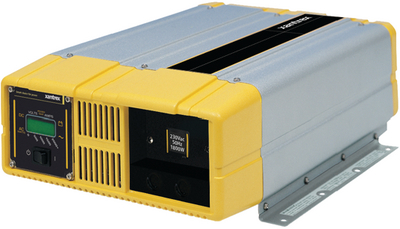 PROSINE INVERTER (#262-8061802) - Click Here to See Product Details