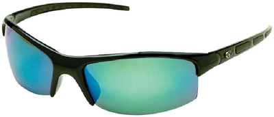 SNOOK POLARIZED SUNGLASSES (#505-41303) - Click Here to See Product Details