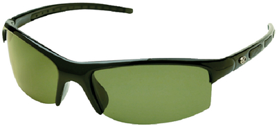 SNOOK POLARIZED SUNGLASSES (#505-41324) - Click Here to See Product Details