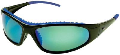 WAHOO POLARIZED SUNGLASSES (#505-41403) - Click Here to See Product Details