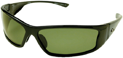 MARLIN POLARIZED SUNGLASSES (#505-41524) - Click Here to See Product Details