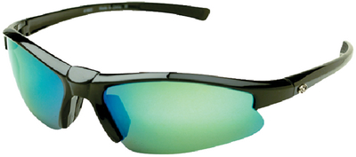TARPON POLARIZED SUNGLASSES (#505-41603) - Click Here to See Product Details