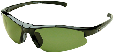 TARPON POLARIZED SUNGLASSES (#505-41624) - Click Here to See Product Details