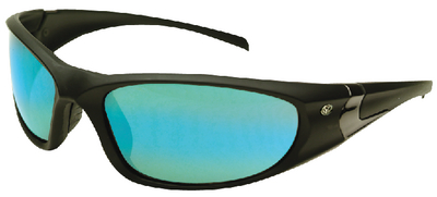 HAMMERHEAD POLARIZED SUNGLASSES (#505-41803) - Click Here to See Product Details