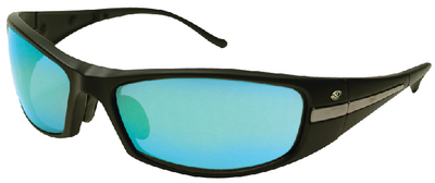 MAKO POLARIZED SUNGLASSES (#505-41903) - Click Here to See Product Details