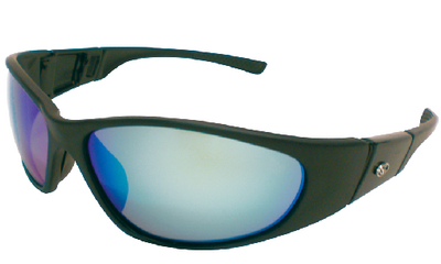 MANTA POLARIZED SUNGLASSES (#505-42103) - Click Here to See Product Details