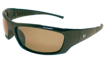 AMBERJACK POLARIZED SUNGLASSES (#505-42224) - Click Here to See Product Details