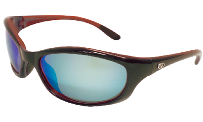 REDFISH POLARIZED SUNGLASSES (#505-42303) - Click Here to See Product Details