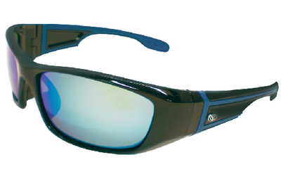 CUDA POLARIZED SUNGLASSES (#505-42403) - Click Here to See Product Details