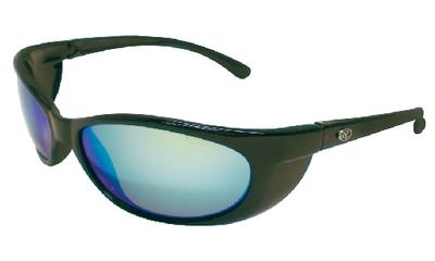 MORAY POLARIZED SUNGLASSES (#505-42503) - Click Here to See Product Details