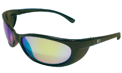 MORAY POLARIZED SUNGLASSES (#505-42513) - Click Here to See Product Details