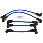 3.0L Delco EST Wire Set (UNITED IGNITION WIRE CORP P/N 215) (#UIW215) - Click Here to See Product Details