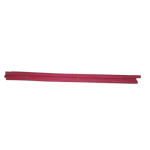 """HEAT SHRINK RED 1"""" (PACER MARINE P/N BEHS-1RD) (#PCRBEHS1RD) - Click Here to See Product Details"""