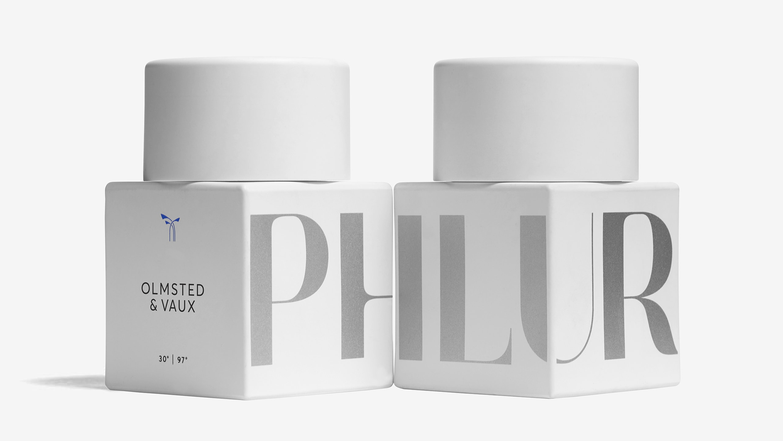 We create sustainable, stunning fragrances that transform everyday moments into memories. #PHLUR
