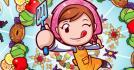 Games Like Cooking Mama Let's Cook!