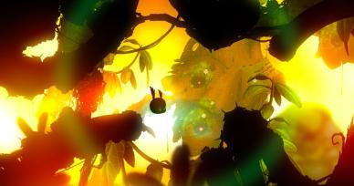 Games Like Badland 2