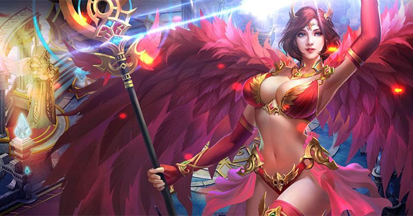 Games Like Omega Zodiac