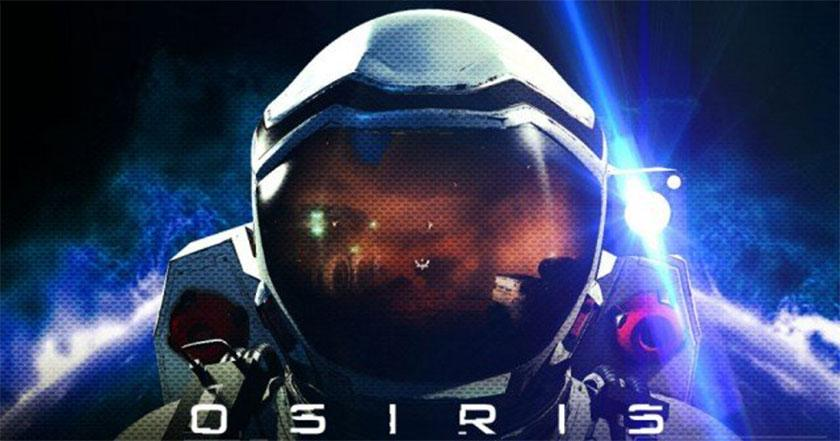 Games Like Osiris: New Dawn