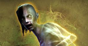Games Like Killing Floor: Incursion