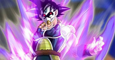 Games Like Dragon Ball Xenoverse 2