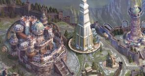 Games Like Game of Thrones: Conquest