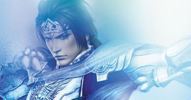 Juegos Como Dynasty Warriors 6