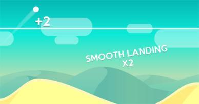 Juegos Como Dune!