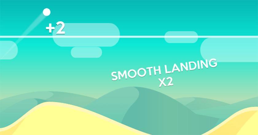 Games Like Dune!