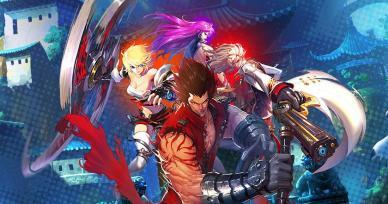 Games Like Kritika Online