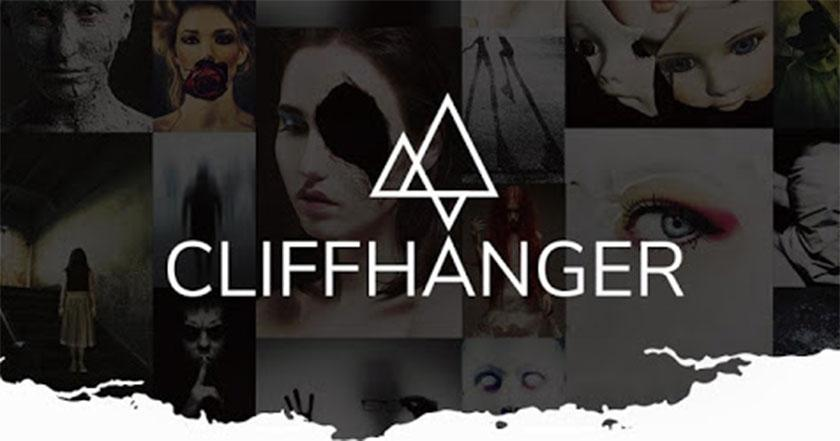 Games Like Cliffhanger - Chat Stories