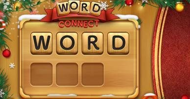 Games Like Word Connect