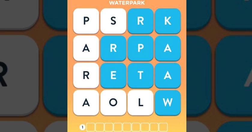 Games Like WordBrain 2