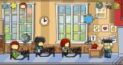 Games Like Scribblenauts Unlimited